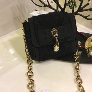 Dolce & Gabbana Bags - Dolce & Gabbana small shoulder bag